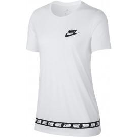 Nike TEE CREW AV15 HK W