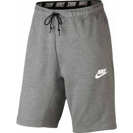 Nike AV15 FLC SHORT