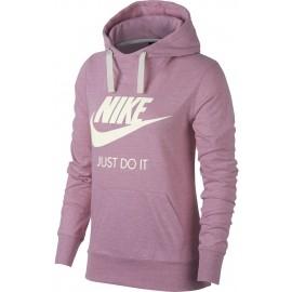 Nike GYM VNTG HOODIE HBR W
