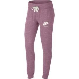 Nike GYM VNTG PANT W