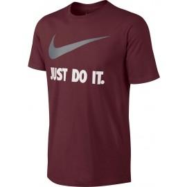 Nike TEE JDI SWOOSH NEW
