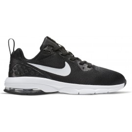 Nike AIR MAX MOTION LW PS