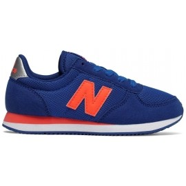 New Balance KL220BOY