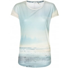 O'Neill LW SUBLIMATION PRINT T-SHIRT