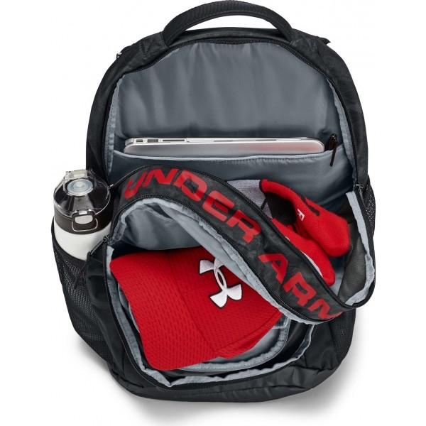 Odolný sportovní batoh
