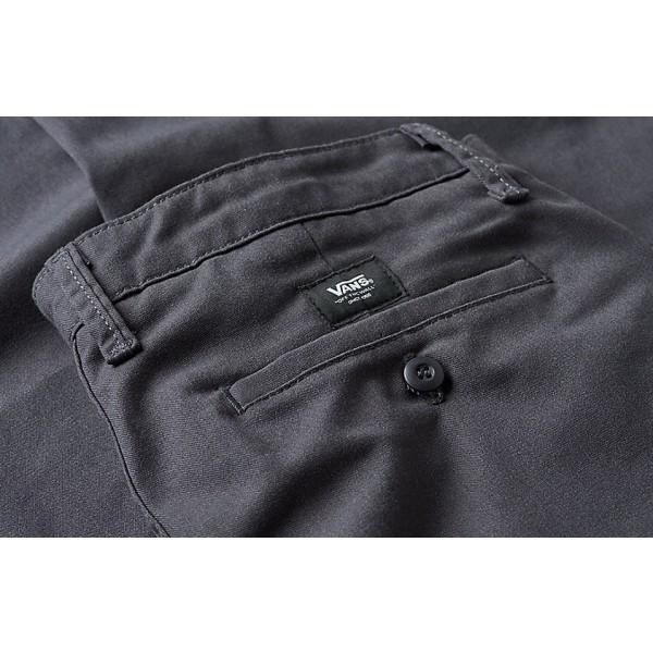 Pánské chinos kalhoty