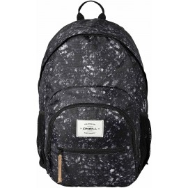 O'Neill BM ALL DAY BACKPACK