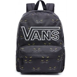 Vans WM REALM FLYING V BACKPACK