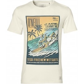 O'Neill LM THROWBACK PHOTO T-SHIRT