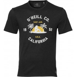 O'Neill LM SURF CO. T-SHIRT