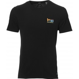 O'Neill LM 1ST NAME T-SHIRT