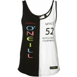 O'Neill LW RE-ISSUE AOP TANKTOP