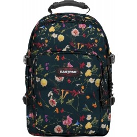 Eastpak AUTHENTIC PROVIDER