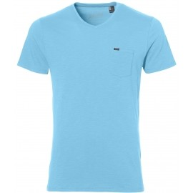 O'Neill LM JACK'S BASE V-NECK T-SHIRT