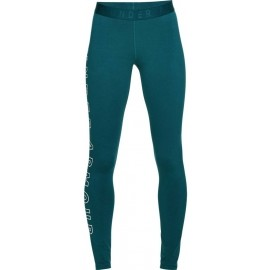 Under Armour FAVORITE LEGGINS GRA