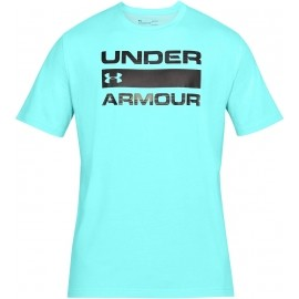 Under Armour TEAM ISSUE WORDMARK