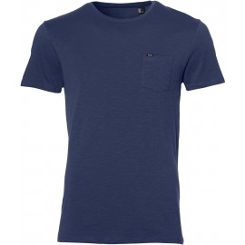 O'Neill LM JACK'S BASE SLIM T-SHIRT