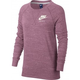 Nike GYM VNTG CREW W