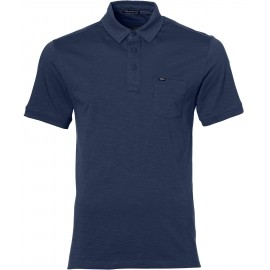 O'Neill LM JACK'S BASE POLO