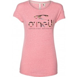 O'Neill LW ONEILL WAVES T-SHIRT