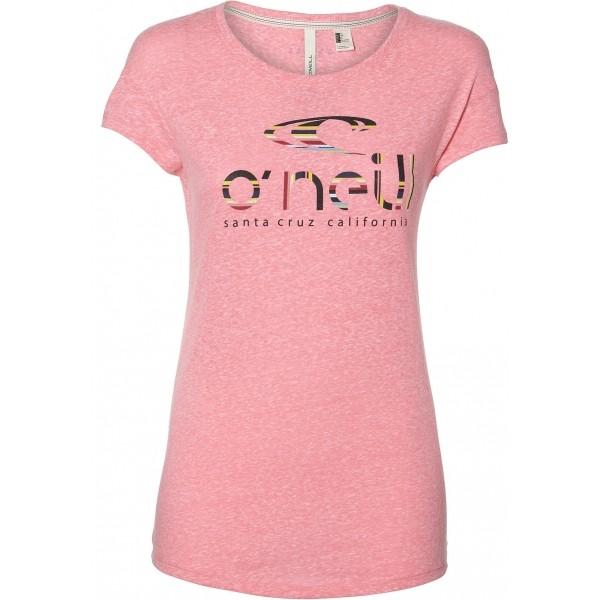 O Neill LW ONEILL WAVES T-SHIRT  ad69ae488a