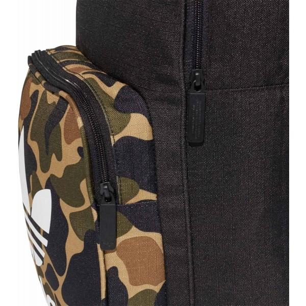 Univerzální batoh
