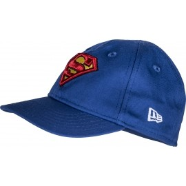 New Era 9FORTY KIDS HERO INF SUPERMAN