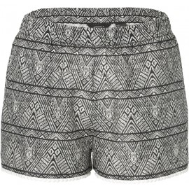 O'Neill LW M & M BEACH SHORTS