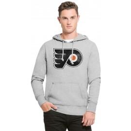 47 NHL PHILADELPHIA FLYERS