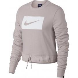 Nike CREW CROP SWSH W