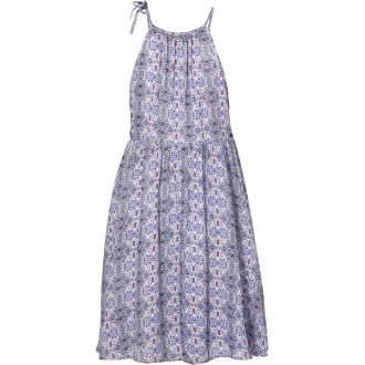 Dámské šaty