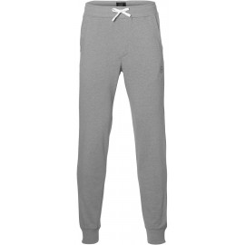 O'Neill LM TYPE SWEATPANTS