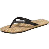 FW CORK BED FLIP FLOPS