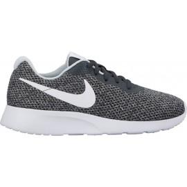 Nike TANJUN SE W