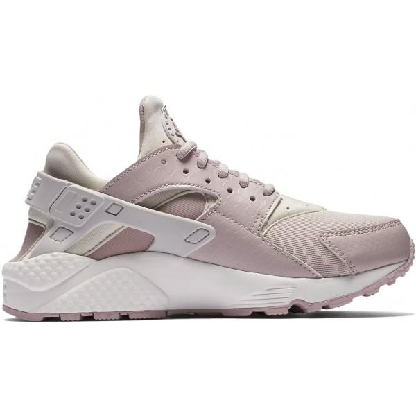 Nike AIR HUARACHE RUN  3002a570c7f
