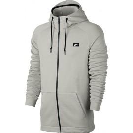 Nike M NSW MODERN HOODIE FZ FT