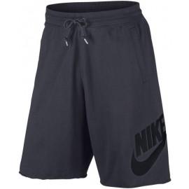 Nike M NSW SHORT FT GX 1