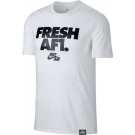 M NSW TEE AF1 2