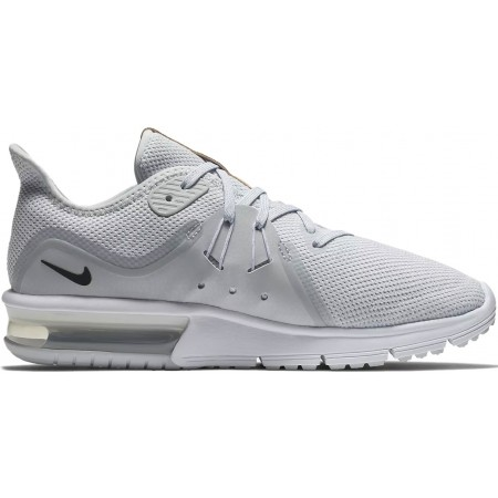 Nike AIR MAX SEQUENT 3 W