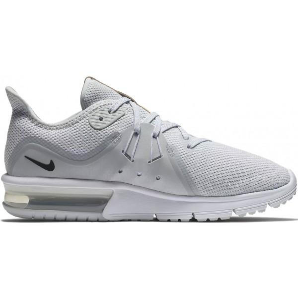 51039e5a0313d Nike WMNS AIR MAX SEQUENT 3 Running Shoe | molo-sport.cz