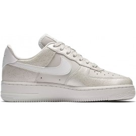 Nike WMNS AIR FORCE 1 '07 PREMIUM Shoe