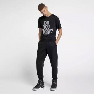 Pánské tričko Air Jordan 3