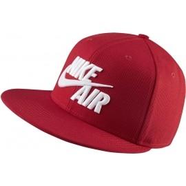 Nike U NK AIR TRUE CAP CLASSIC