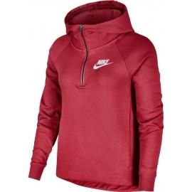 Nike AV15 HOODIE W
