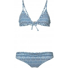 O'Neill PW FIXED TRIANGLE BIKINI