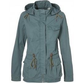 O'Neill LW MILITARY JACKET