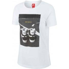 Nike TEE FTWR W