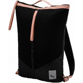 Puma PRIME ZIP BACKPACK EP
