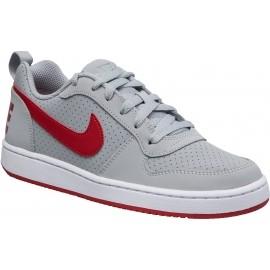 Nike COURT BOROUGH GS