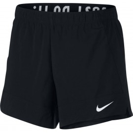 Nike FLEX 2IN1 SHORT